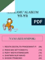 Presentation1 KEL 2 AIK.pptx