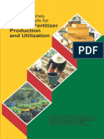 PR Organic Fertilizer Production and Utilization_beta_355627