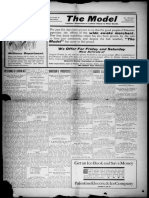19080413 - Veterans of Lufkin Act