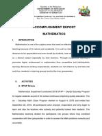 Accomplishment Format (1)