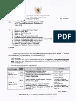 3742B-780_Pedoman_Peringatan_HUT_Ke-74_Kemerdekaan_RI_Tahun_2019.pdf
