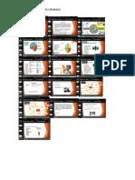 diapositivaaaaasasasasa xd