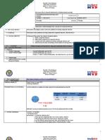DLP for Compound Interest