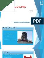 01 Vcrt Crfs 18dec18_need for Basel i, II, III, Regulations, Lcr, Nsfr_sou...