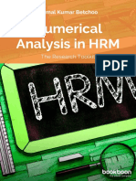 numerical-analysis-in-hrm.pdf