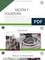 4. Sistemas de perforación y equipos (1).pdf