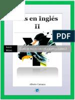 7. Yes en Ingles 2 - Libro - Pre u