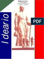 Ideario Claretiano