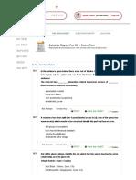 1_ ME Demo Test.pdf