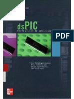 141761001 DsPIC Diseno Practico de Aplicaciones