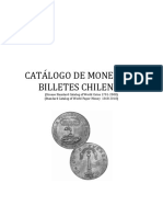 Catalogo chileno.pdf
