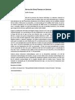 Informe de Clima Zamora.docx