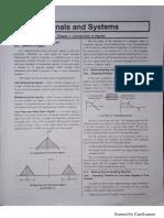ss es.pdf