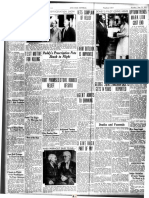 19320816 - Syracuse NY Journal 16 Aug 1932 - 5891