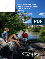 Graz Escursioni Ausfluege-2019_it