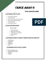 ABAP - ADVANCE SYLLABUS.docx