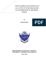 Asghar Khan Pol Science PhD Thesis (2008-09).pdf