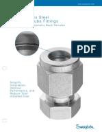 MS-06-16 (3).pdf