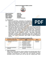 388400454-RPP-Front-Office-12-Smk-Revisi-2017.docx