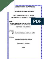 NIM.pdf
