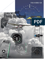FAA-H-8083-15A-Chapters-201-4.pdf