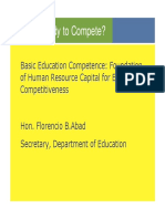 DepEd on Business Outsourcing.pdf