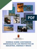 4203-Normas sobre contenidos esenciales.pdf