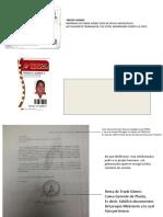 Caso Hotel Maremares - PDVAL - Corrupción