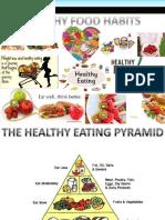healthyeatinghabits-150115000527-conversion-gate02.pdf