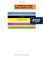 Skp Format Baru Up Edit