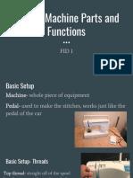 sewing machine parts.pdf