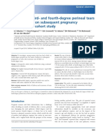 Edozien Et Al-2014-BJOG%3A an International Journal of Obstetrics %26 Gynaecology
