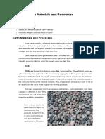 Earth_Science_Week_3.pdf