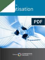 Le Guide de La. Climatisation.