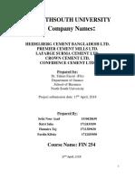 Final fin 254 report.docx