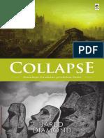 collapse