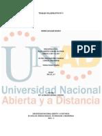 Redes Locales Basico - colaborativo 3
