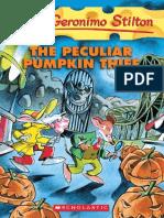 The Peculiar Pumpkin Thief ( PDFDrive.com ).pdf