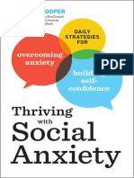 Thriving With Social Anxiety- Hattie C. Cooper.epub