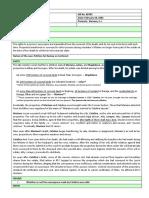 3. Locsin v. CA.pdf
