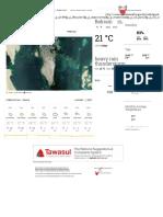 Weather 13.04.2019.pdf