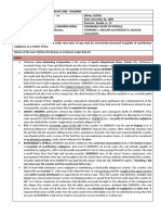8. Jarco Marketing v CA.pdf