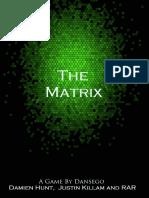 The Matrix Owod Rpg-compressed