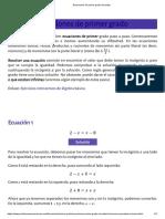 Ecuaciones de primer grado resueltas_2.pdf