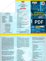 PSIT Docs
