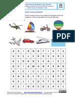 Observacion Del Desarrollo Del Lenguaje10act_transportes