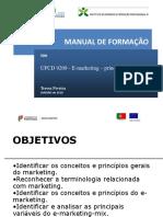 Manual_1