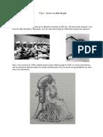 Istoria uscatorului de par