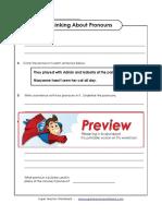 thinking-about-pronouns.pdf