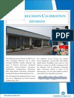 tisco 2.pdf